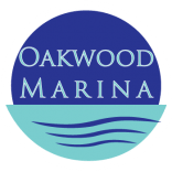 Oakwood Marina Logo
